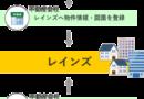 【REINS(レインズ)不動産流通機構とは】機能と仕組み